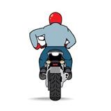 Motorcycle Fuel