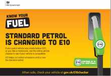 Know-Your-Fuel